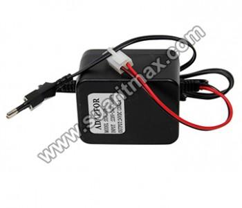 24V 3A Su Arıtma Cihazı Pompa Adaptörü : 24 Volt 3 Amper Reverse Osmosis Adaptörü