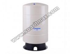 40 Gallon Reverse Osmosis Tank : 150 Litre Su Arıtma Cihazı Tankı