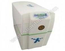 SuArıtmax ELiT Modeli – Su Arıtmax ELiT Model  Su Arıtma Cihazı