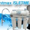 SuArıtmax İşletme 300 Modeli – Su Arıtmax İşletme 300 Model  Su Arıtma Cihazı