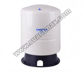 16 Gallon Reverse Osmosis Tank : 60 Litre Su Arıtma Cihazı Tankı