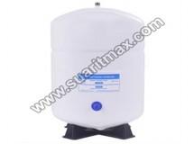 2.5 Gallon Reverse Osmosis Tank : 10 Litre Su Arıtma Cihazı Tankı