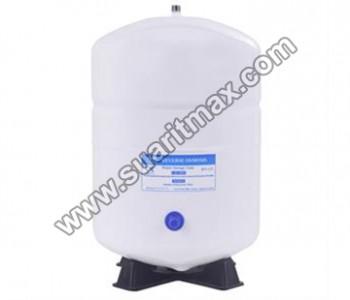 2 Gallon Reverse Osmosis Tank : 8 Litre Su Arıtma Cihazı Tankı