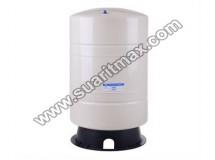21 Gallon Reverse Osmosis Tank : 80 Litre Su Arıtma Cihazı Tankı
