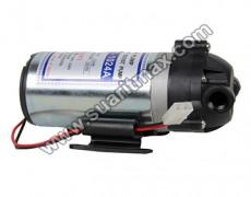 24V 1.2Ah Su Arıtma Cihazı Pompası : Reverse Osmosis Su Motoru