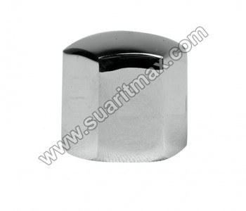 3/4 Tank Vana Hat Alma Aparatı : Su Arıtma Cihazı 3/4 Tank Vana Hat Alma Parçası