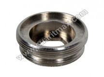 1/2 Batarya Geçiş Yüzüğü : Hat Almak İçin Batarya Geçiş Yüzüğü
