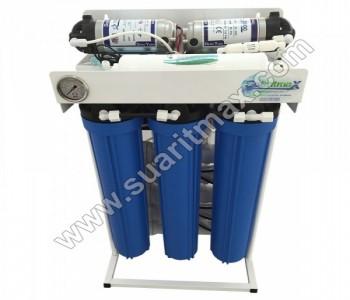 SuArıtmax İşletme 500 Modeli – Su Arıtmax İşletme 500 Model  Su Arıtma Cihazı