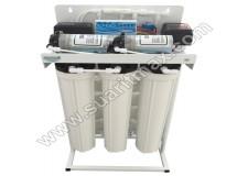 SuArıtmax İşletme 400 Modeli – Su Arıtmax İşletme 400 Model  Su Arıtma Cihazı