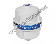 Anti Alerjenik Duş Filtresi – Kireç Önleyici Duş Filtresi