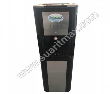 SuArıtmax Arıtmalı Su Sebili Modeli – Su Arıtmax Arıtmalı Su Sebili Model  Su Arıtma Cihazı