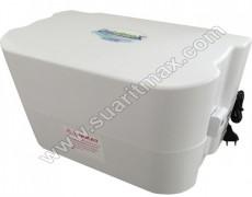 SuArıtmax Plus Modeli – Su Arıtmax Plus Model  Su Arıtma Cihazı