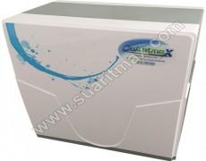 SuArıtmax PREMiUM Modeli – Su Arıtmax PREMiUM Model  Su Arıtma Cihazı